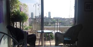 3000-Farnam-Nina-Martin-Looking-towards-our-balcony