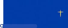 Mercy High School Logo