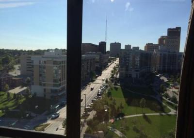 TTCA-View-From-Condo-Window