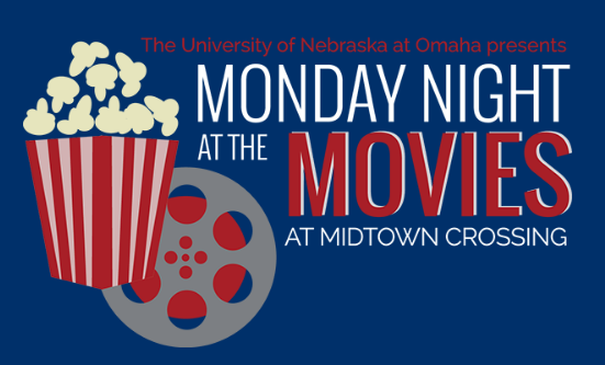 Midtown Crossing - Monday Night At The Movies