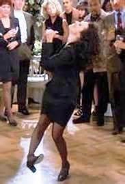 Elaine Dances - Ballroom Dancing Midtown Omaha