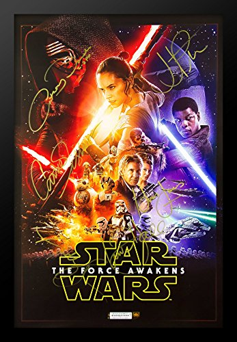 Monday Night Movies at Turner Park - Midtown Crossing - Star Wars The Force Awakens - June 12