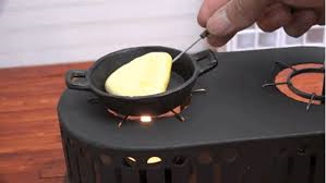 Miniature Cooking