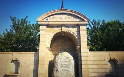 Farnam Street History Stroll – Part 2